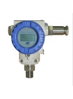 JYB-KG-P/隔爆系列压力液位变送器(隔爆型压力传感器)