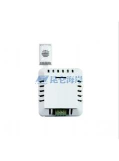[昆仑海岸]JWSM-2AT防爆型温湿度变送器(温湿度传感器)