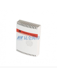 NWSF-1AT温湿度变送器(温湿度传感器)