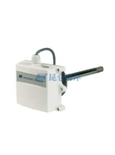[昆仑海岸]JWSK-6系列防爆温湿度变送器(温湿度传感器)