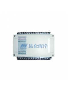 KL-M45xx/M46xx多通道信号处理模块