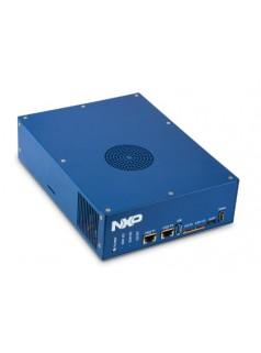 NXP BlueBox自主驾驶开发平台