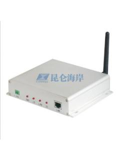 KL-H1100无线数据采集网关(壁挂版)