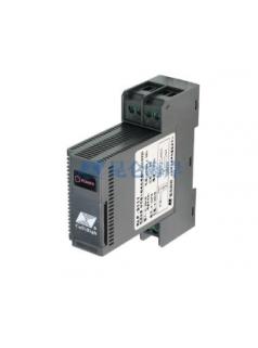 KLP-321□-□ 现场电源·信号隔离处理器(一入二出)
