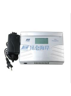 JZH-101无线温湿度传感器