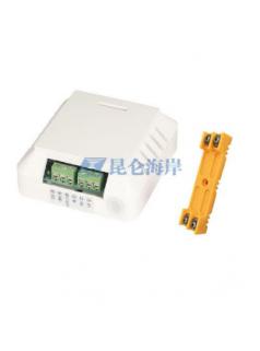 JS-BP系列壁挂式安装普通探头水浸变送器(水浸传感器)