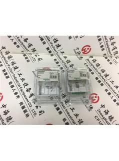 IM21-14-CDTRI,NR.7505650    隔离器