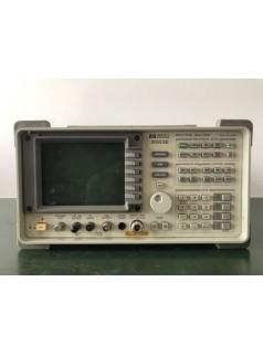 求购二手HP8563E频谱分析仪