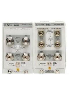 收购新旧是德83496B|相噪分析仪