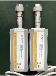 回收安捷伦U2004A功率传感器U2001A