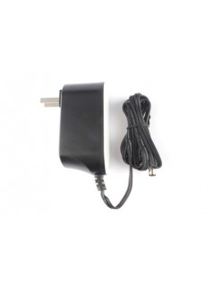 电源适配器dc24v2a可用于美的净水器