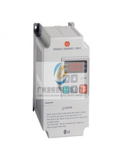 韩国LS/LG变频器SV022iG5-4 ,西北一级总代理价格
