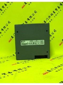SDN-20-24-100-C