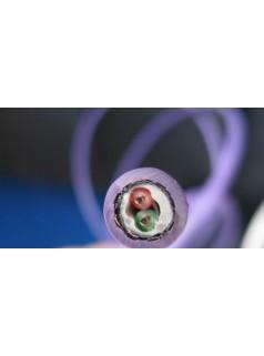 西门子DP网络电缆6XV1830-0AH10