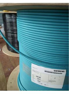 西门子DP总线电缆6XV1830-0AH10