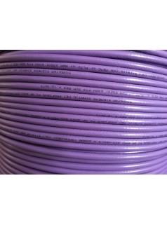 西门子DP信号电缆6XV1830-0AH10