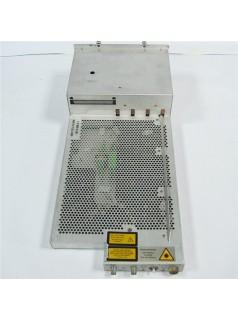 是德科技81980A可调光源报价