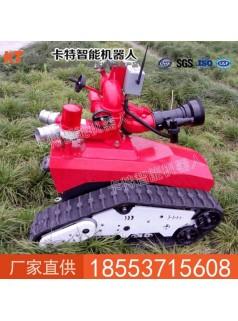 RXR-M50D灭火机器人直销,RXR-M50D灭火机器人效果