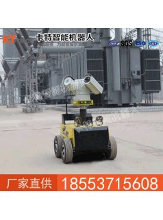 安防巡检机器人价格,安防巡检机器人直销