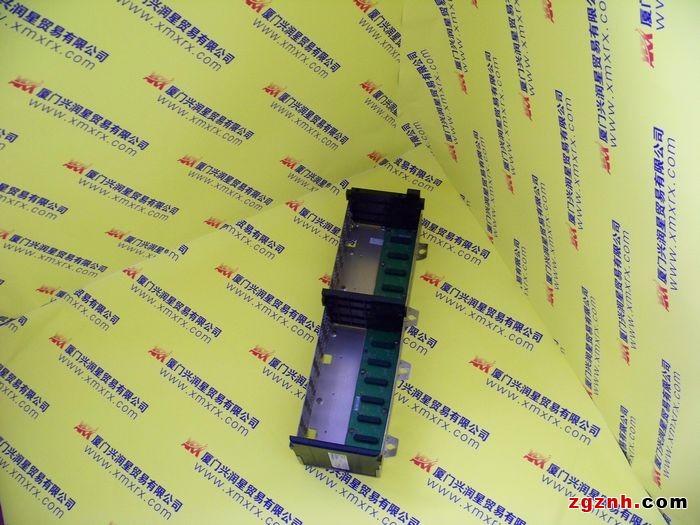 Cutler Hammer 1889 1 110//120V coil