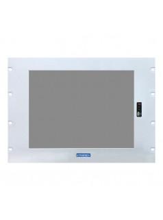 研强科技工业平板电脑PPC-YQ170TZ04
