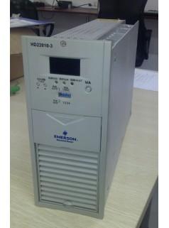 专业经营艾默生变频器、PLC、触摸屏、电源模块