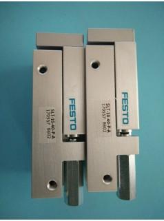 优势供应FESTO全系列气动元器件