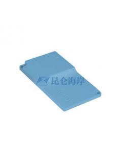 JRFW-2-11 900M卡片式温度传感器