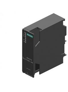 西门子 CM1241 232通讯CPU模块