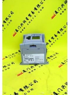 ACS880-104-0900A -3+C188
