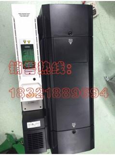 M701-09402240A变频器