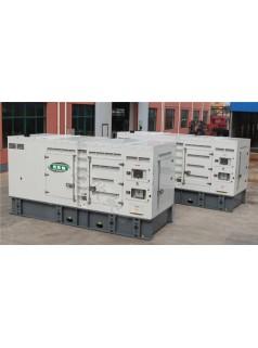 250kw单相柴油发电机组厂家
