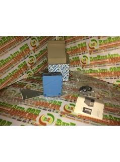 C40E-0703CA0103