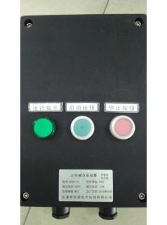 SFMG防水防尘防腐照明配电箱