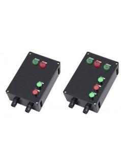 SFM(D)G防水防尘防腐动力配电箱