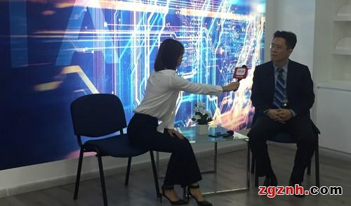 宜科<em></em>&#8226;赛达智能制造综合运营平台被各大媒体争相报道