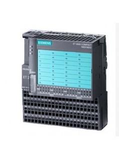 西门子6ES71354GB520AB0