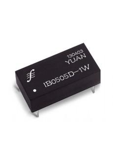 隔离电源模块|DC-DC高隔离电源模块|直流电源模块