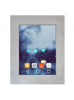 研强科技15寸安卓工业平板电脑PPC-YQ150N01