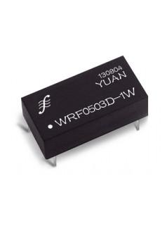 模块电源|电力设备医疗仪器仪表模块电源|3KV稳压高隔离模块电源