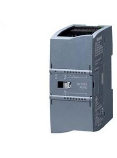 西门子6ES7288-3AE08-0AA0厂商出售 ()