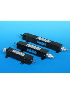 WDL系列直滑式导电塑料电位器