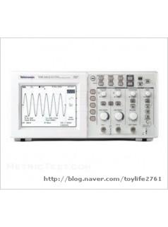供应 数字示波器 TDS1012