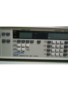 现货供应 JSG-1051B JSG1051B