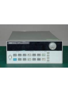 现货出售 66311B Agilent66311B