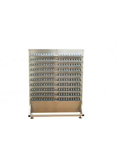 锂电池充电设备(可定制)