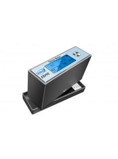 高精度石材光泽度测量仪