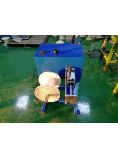 数控机床排线器  自动排线绕线机   排线器 高速排绳器