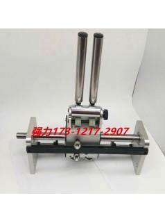光杆排线器 电动排线机 C型光杆高速排绳器