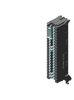 上海西门子 CB1241 信号板通讯模块
